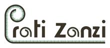 Prati Zanzi logo